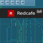 Redcafe Offline скачать бесплатно - фото 11